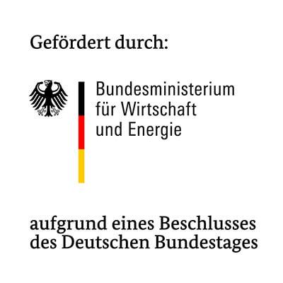 FAPS Erlangen BMWi Web Master de WBZ