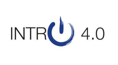 Logo Intro 4.0