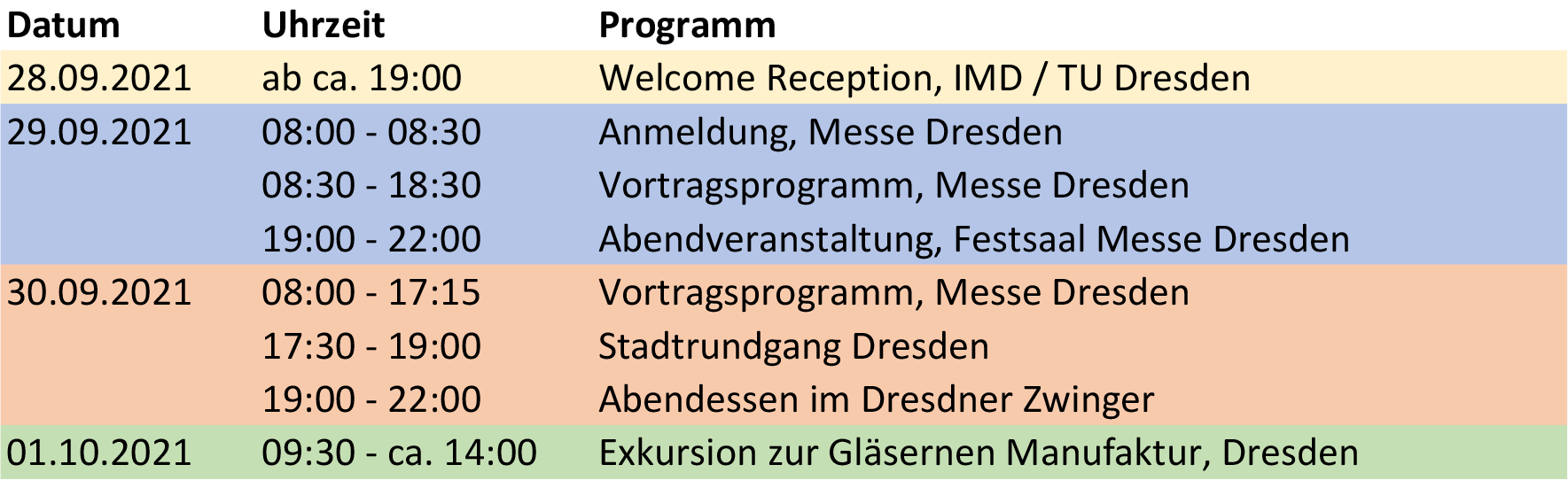 WGP-Agenda_2021-07-23